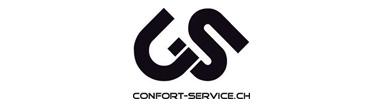 confort-service