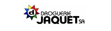 Droguerie Jaquet SA