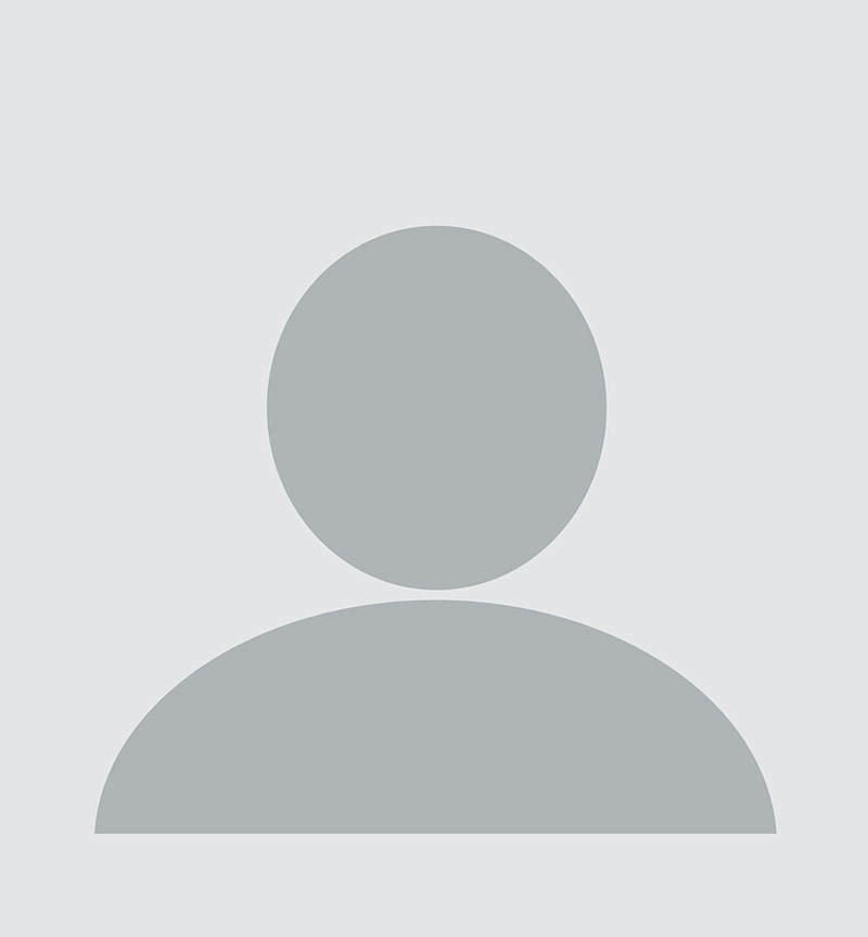 profile membre du club