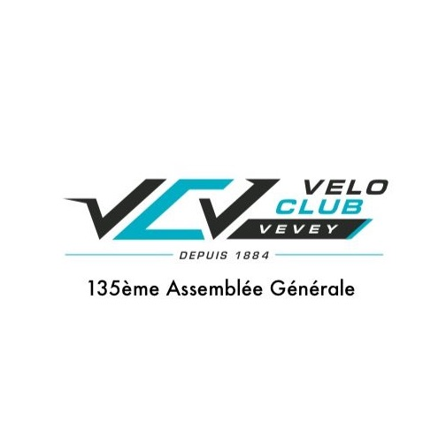 Logo Assembée Générale 2019