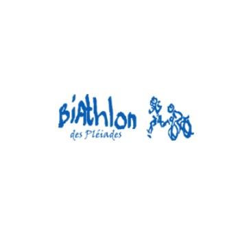 Biathlon des Pléiades