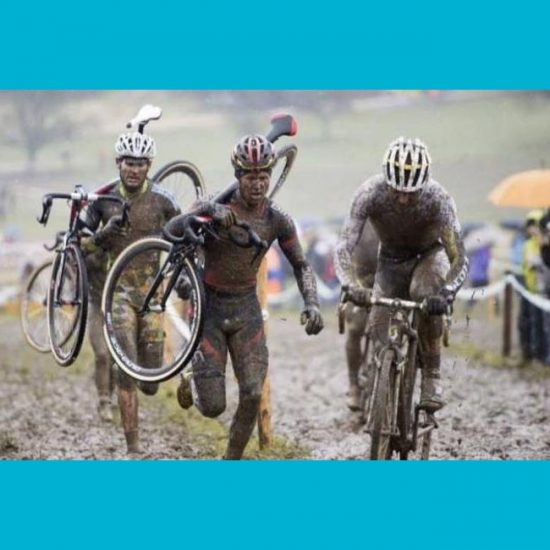 Cyclocross Riviera