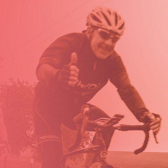 Journée internationale du Vélo - Lausanne