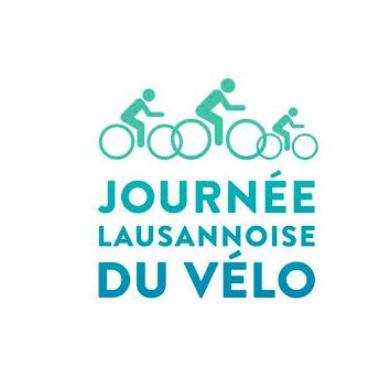 Journée Lausannoise du Vélo