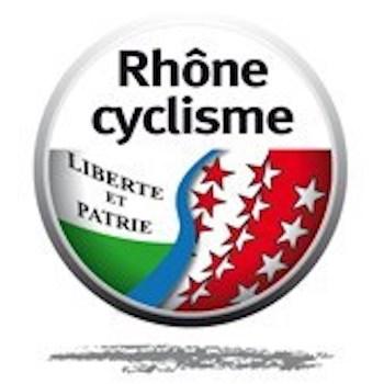 Giron du Rhône