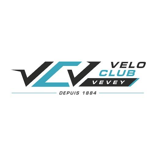 Logo VCV
